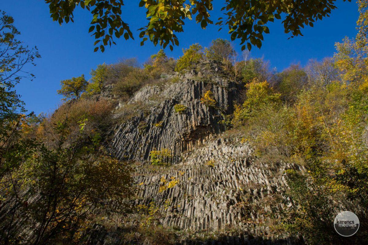 Kiemelt fotó: Szilvás-kő (karancs-medves.info fotó: Drexler Szilárd)