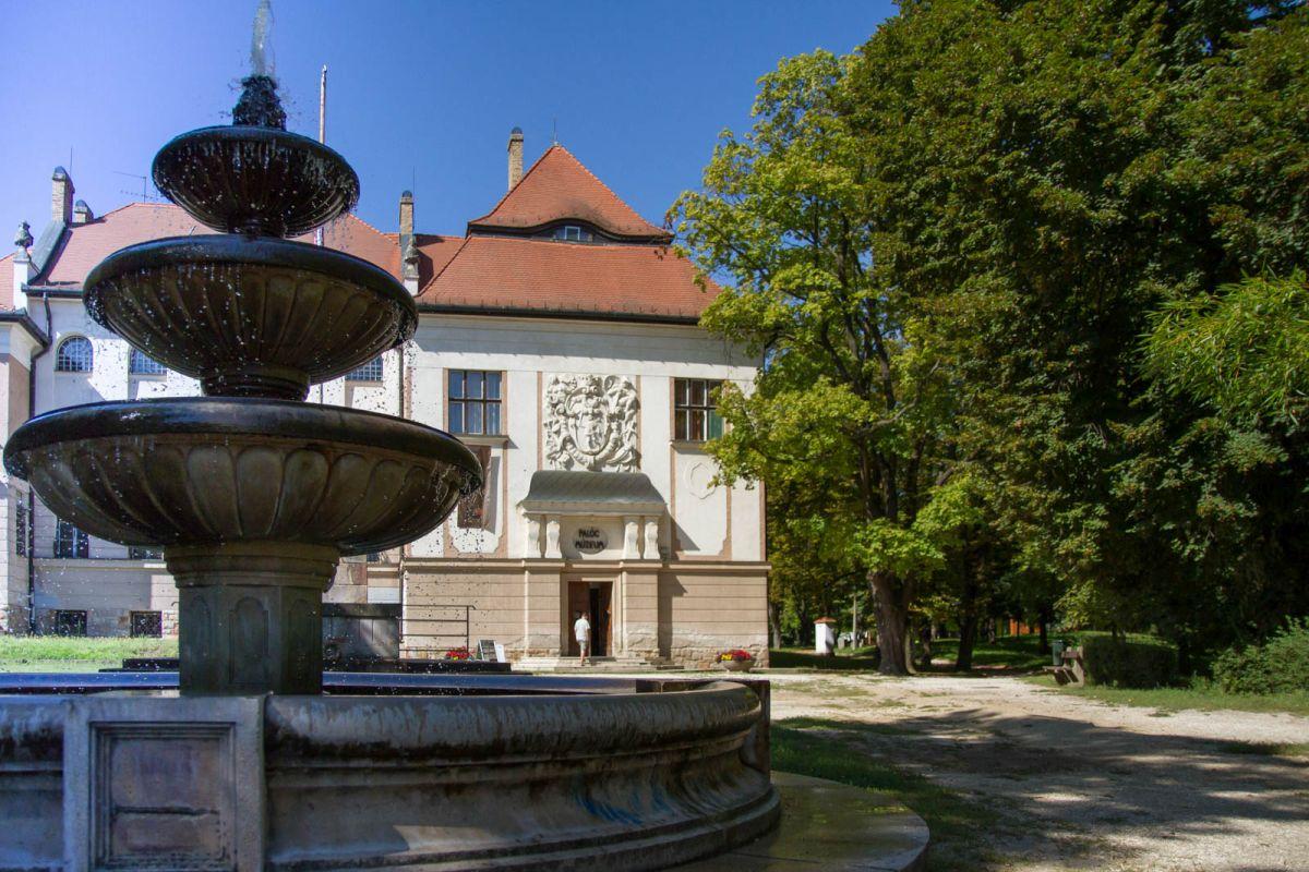 Kiemelt fotó: A balassagyarmati Palóc Múzeum (Fotó: Nógrádikumok)