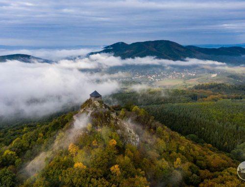 Online előadásokkal készül a Föld napjára a Novohrad-Nógrád Geopark